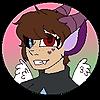 ZarinaRoseYT's avatar