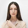 ZarinaSitumorang's avatar