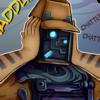 Zarionis's avatar