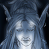Zarisou's avatar