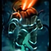 zarista66's avatar