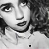 ZARIZAZA's avatar