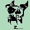 ZarjUccia's avatar