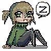 zarkadi-e's avatar