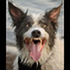 ZarkBit's avatar
