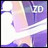 ZarkDey's avatar