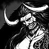 zarkdmacabre's avatar