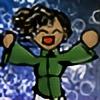 zarkidtk's avatar