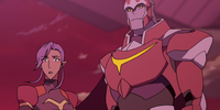 Zarkon-x-Honerva's avatar
