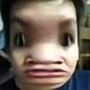 zarkon6's avatar