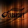 zarkosoft's avatar
