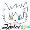 zarloc101's avatar