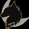 Zarlyf's avatar