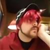 zarmcher's avatar
