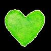 ZarnD's avatar