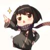 Zarnero's avatar