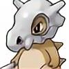 Zarnirox's avatar