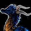 Zaroclaw's avatar
