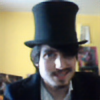 ZarodDerDoktor's avatar
