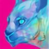 Zarokin's avatar