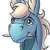 ZaromiMTS's avatar