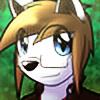 Zaron's avatar