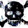 zaron5551's avatar