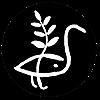 Zaronen's avatar