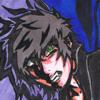 ZaronNitro's avatar