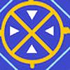 ZarosianCovenant's avatar