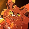 Zarouhi's avatar