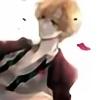ZarovDa's avatar
