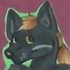 zarpaulus's avatar