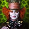 zarpex's avatar