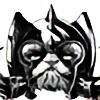 zarquino's avatar