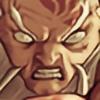 zarrad's avatar