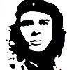 Zarrakin's avatar