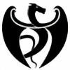 Zarrane's avatar