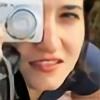 Zarraza's avatar