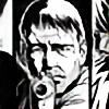 zarro83's avatar