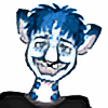 Zarroc487's avatar