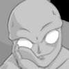 zarrock18's avatar