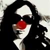 zarrr's avatar