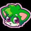zarry's avatar