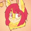 Zarryberry's avatar