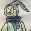 Zarseem's avatar