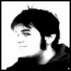 Zart-Hikari's avatar