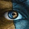 zart-lines's avatar