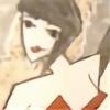 zartala's avatar