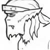 Zartes's avatar